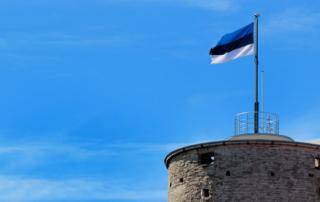 Head Eesti Vabariigi aastapäeva!