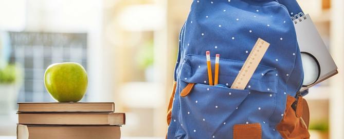 Toredat teadmistepäeva ja edukat kooliaastat kõigile õppijatele!